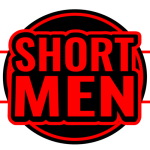 Things Short Men Buy