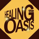 The Healing Oasis