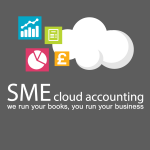 SME Cloud Accounting