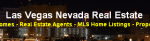e Real Estate Las Vegas