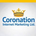 Coronation Internet Marketing Ltd. – Toronto