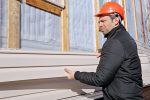 Siding Repair Pros Indianapolis