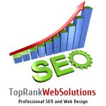 Top Rank Web Solutions