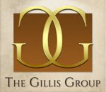 The Gillis Group