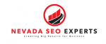 Nevada SEO Experts, LLC