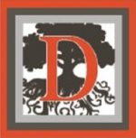 Dawson Landscape Group