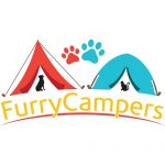 Furry Campers