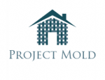 Project Mold