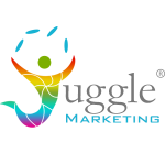Juggle Marketing