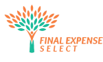 Final Expense Select
