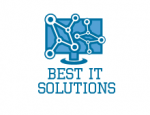 Best IT Solutions