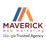 Maverick Web Marketing