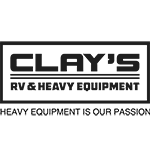 Clay's RV Center