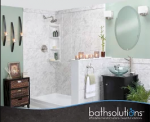 Five Star Bath Solutions of Central Kentucky