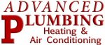 Advanced Plumbing Heating & Air Conditioning