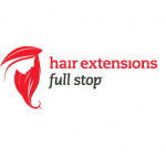 Hair Extensions Full Stop