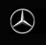 Country Hills Mercedes-Benz
