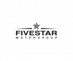 Five Star Motor Group
