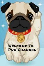 Pug Channel