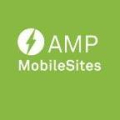 Fast AMP Sites