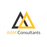 AAM Consultants | SEO Services Company